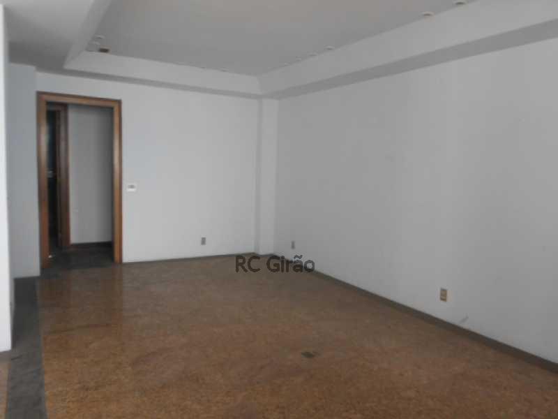 6 - Apartamento À Venda - Copacabana - Rio de Janeiro - RJ - GIAP20280 - 7