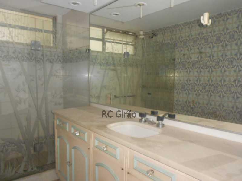 13 - Apartamento à venda Avenida Atlântica,Copacabana, Rio de Janeiro - R$ 2.600.000 - GIAP20280 - 14