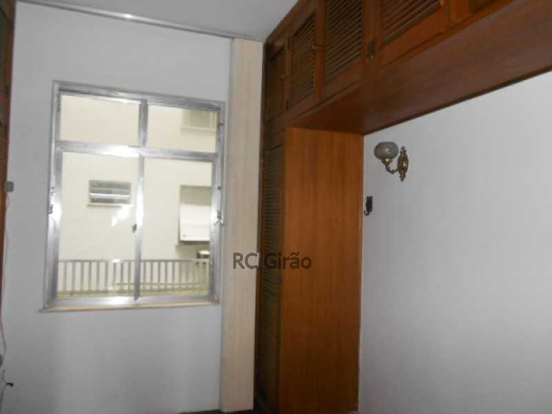14 - Apartamento à venda Avenida Atlântica,Copacabana, Rio de Janeiro - R$ 2.600.000 - GIAP20280 - 15