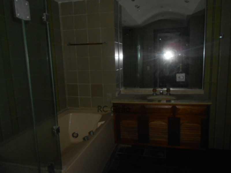 16 - Apartamento à venda Avenida Atlântica,Copacabana, Rio de Janeiro - R$ 2.600.000 - GIAP20280 - 17