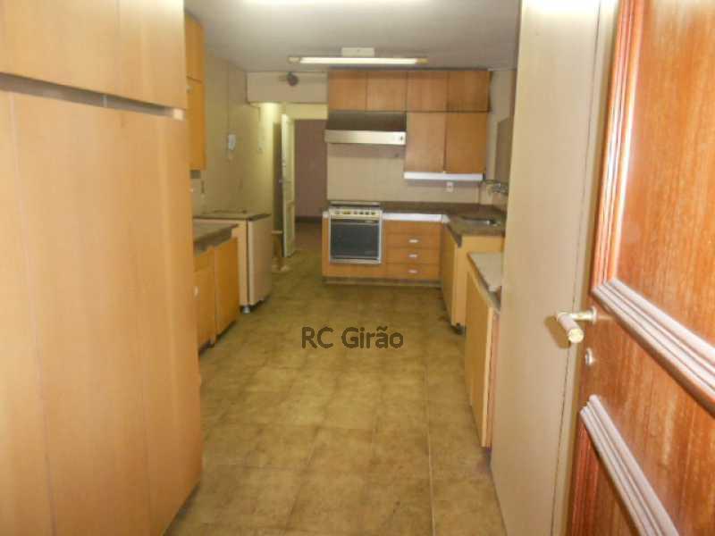 19 - Apartamento à venda Avenida Atlântica,Copacabana, Rio de Janeiro - R$ 2.600.000 - GIAP20280 - 20