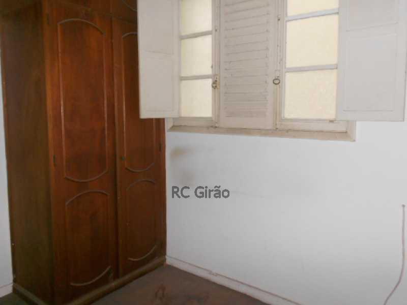 23 - Apartamento À Venda - Copacabana - Rio de Janeiro - RJ - GIAP20280 - 24