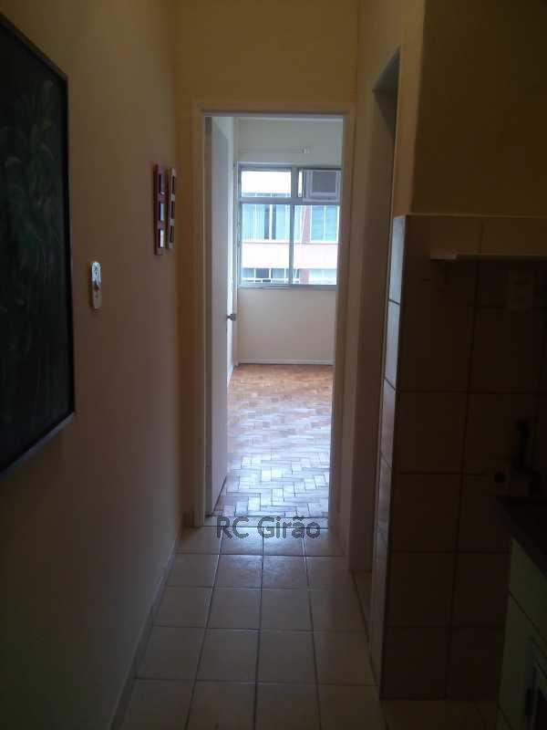 3 - Apartamento para venda e aluguel Rua Visconde de Pirajá,Ipanema, Rio de Janeiro - R$ 800.000 - GIAP10155 - 4