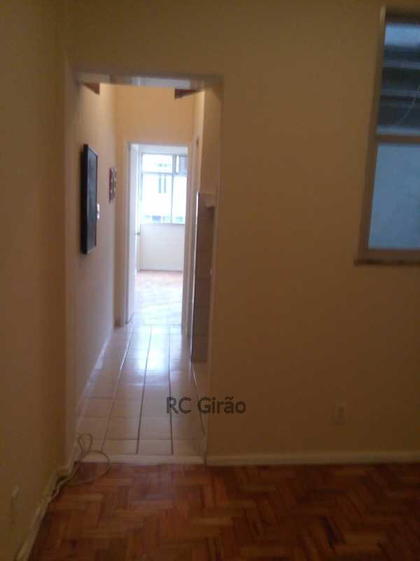 5 - Apartamento para venda e aluguel Rua Visconde de Pirajá,Ipanema, Rio de Janeiro - R$ 800.000 - GIAP10155 - 6