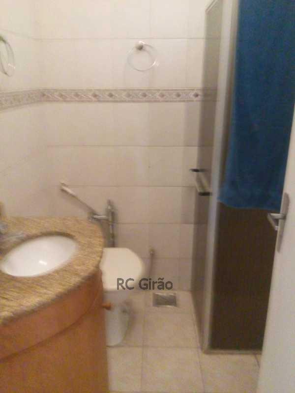 8 - Apartamento para venda e aluguel Rua Visconde de Pirajá,Ipanema, Rio de Janeiro - R$ 800.000 - GIAP10155 - 9