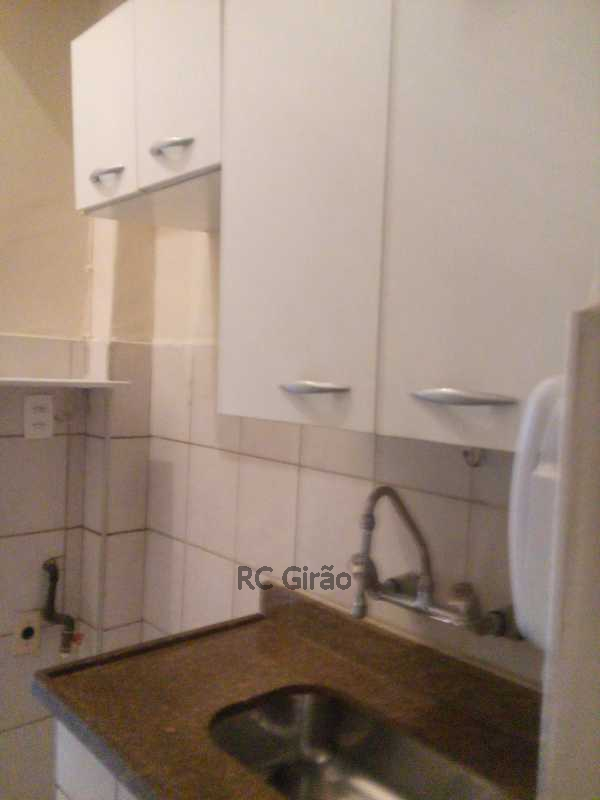 13 - Apartamento para venda e aluguel Rua Visconde de Pirajá,Ipanema, Rio de Janeiro - R$ 800.000 - GIAP10155 - 14