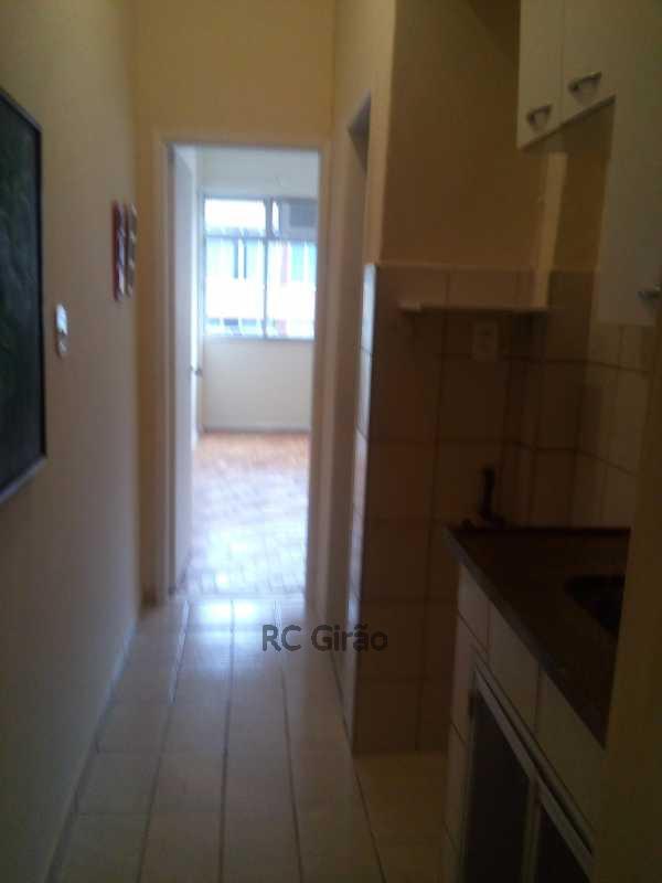 14 - Apartamento para venda e aluguel Rua Visconde de Pirajá,Ipanema, Rio de Janeiro - R$ 800.000 - GIAP10155 - 15