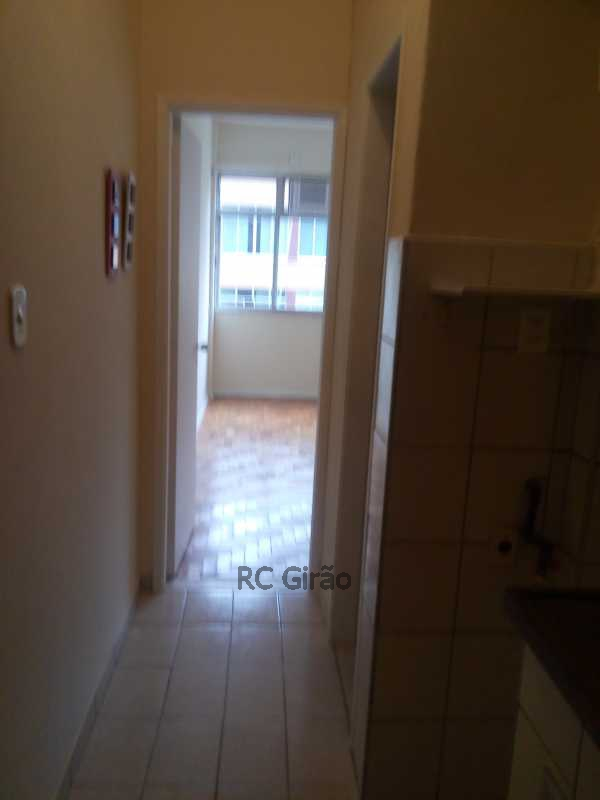 15 - Apartamento para venda e aluguel Rua Visconde de Pirajá,Ipanema, Rio de Janeiro - R$ 800.000 - GIAP10155 - 16