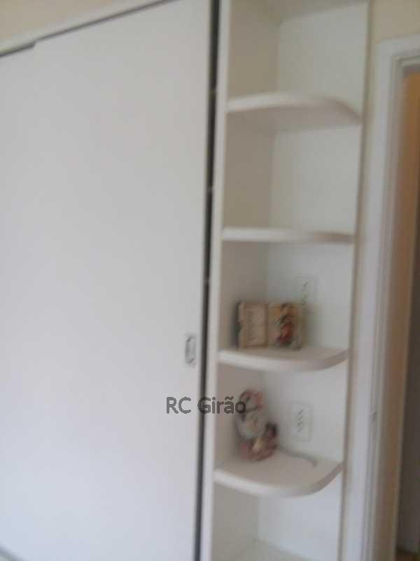2 - Apartamento para venda e aluguel Rua Visconde de Pirajá,Ipanema, Rio de Janeiro - R$ 800.000 - GIAP10155 - 19