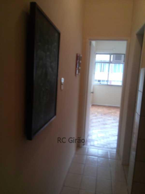4 - Apartamento para venda e aluguel Rua Visconde de Pirajá,Ipanema, Rio de Janeiro - R$ 800.000 - GIAP10155 - 21