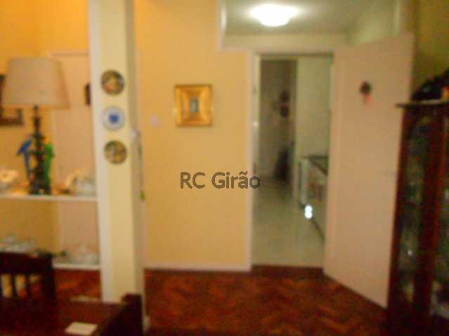 3 - Apartamento À Venda - Copacabana - Rio de Janeiro - RJ - GIAP30363 - 4