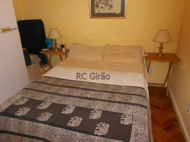 10 - Apartamento À Venda - Copacabana - Rio de Janeiro - RJ - GIAP30363 - 11