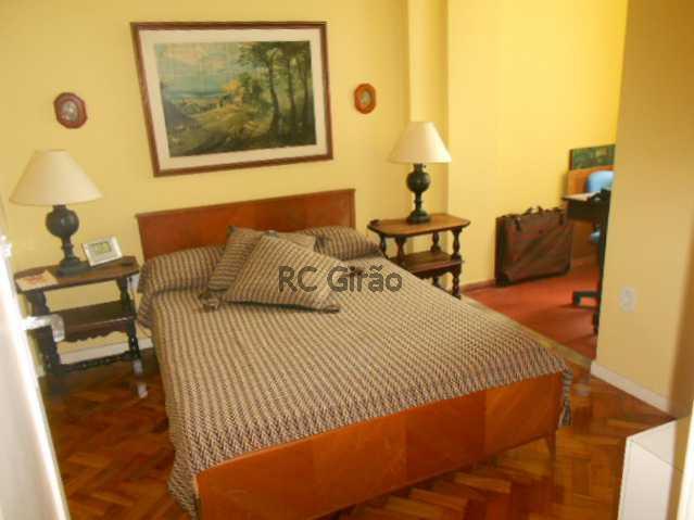 12 - Apartamento À Venda - Copacabana - Rio de Janeiro - RJ - GIAP30363 - 13