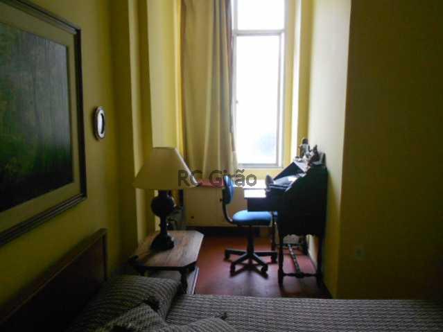 13 - Apartamento À Venda - Copacabana - Rio de Janeiro - RJ - GIAP30363 - 14