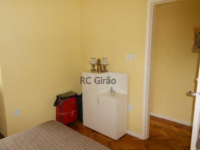 14 - Apartamento À Venda - Copacabana - Rio de Janeiro - RJ - GIAP30363 - 15