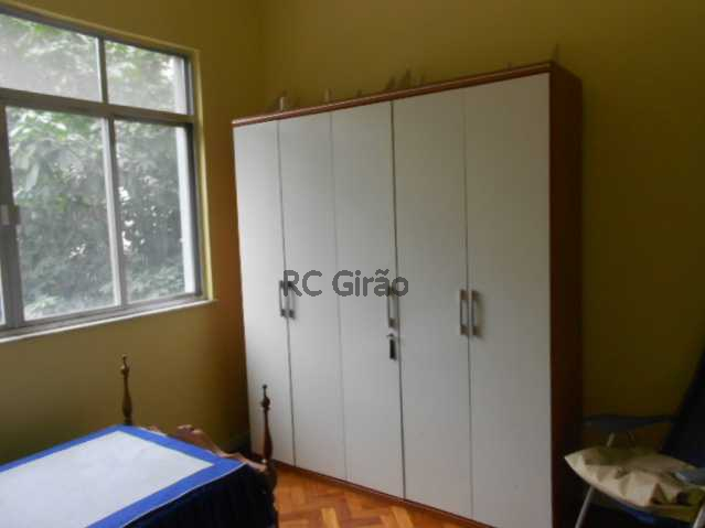 16 - Apartamento À Venda - Copacabana - Rio de Janeiro - RJ - GIAP30363 - 17