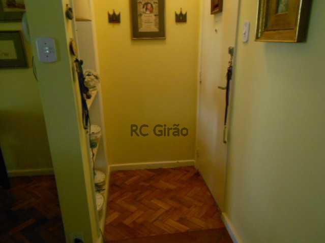 17 - Apartamento À Venda - Copacabana - Rio de Janeiro - RJ - GIAP30363 - 18