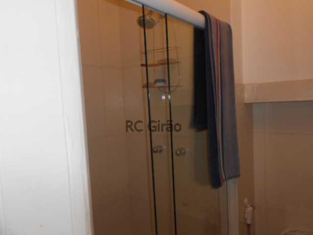 19 - Apartamento À Venda - Copacabana - Rio de Janeiro - RJ - GIAP30363 - 20