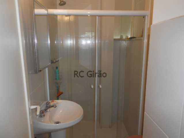 20 - Apartamento À Venda - Copacabana - Rio de Janeiro - RJ - GIAP30363 - 21