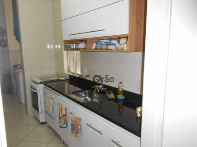 21 - Apartamento À Venda - Copacabana - Rio de Janeiro - RJ - GIAP30363 - 22