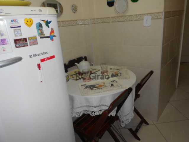 23 - Apartamento À Venda - Copacabana - Rio de Janeiro - RJ - GIAP30363 - 24