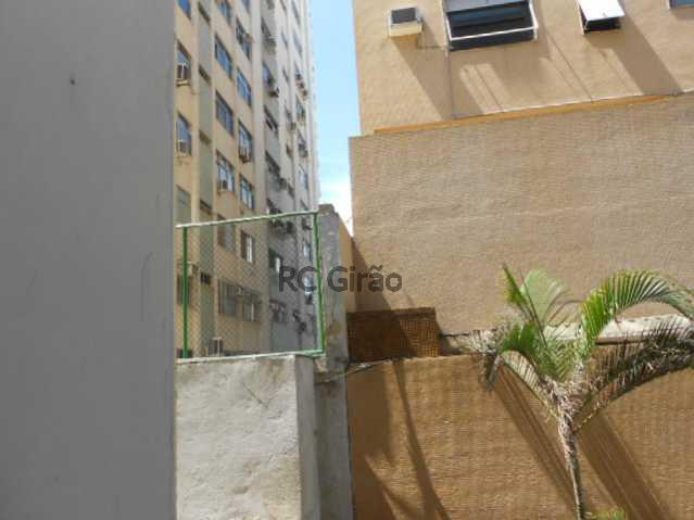 7 - Apartamento À Venda - Ipanema - Rio de Janeiro - RJ - GIAP20285 - 16