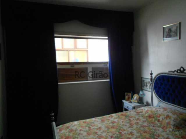9 - Apartamento À Venda - Ipanema - Rio de Janeiro - RJ - GIAP20285 - 6