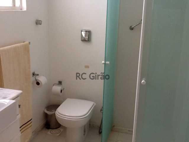 16 - Cobertura À Venda - Copacabana - Rio de Janeiro - RJ - GICO30034 - 17