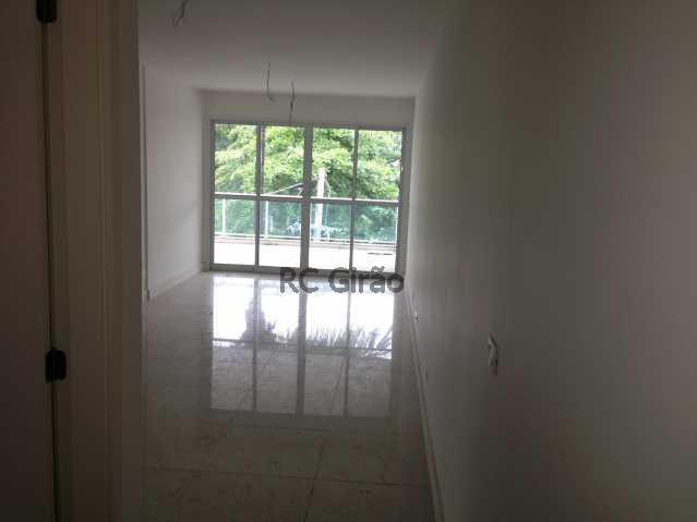 7 - Apartamento À Venda - Barra da Tijuca - Rio de Janeiro - RJ - GIAP30367 - 7