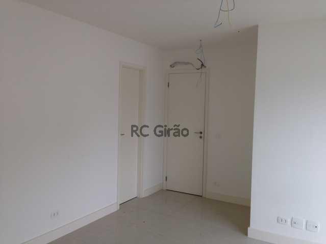 8 - Apartamento À Venda - Barra da Tijuca - Rio de Janeiro - RJ - GIAP30367 - 8