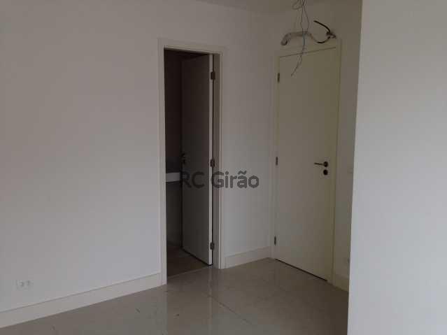 10 - Apartamento À Venda - Barra da Tijuca - Rio de Janeiro - RJ - GIAP30367 - 10