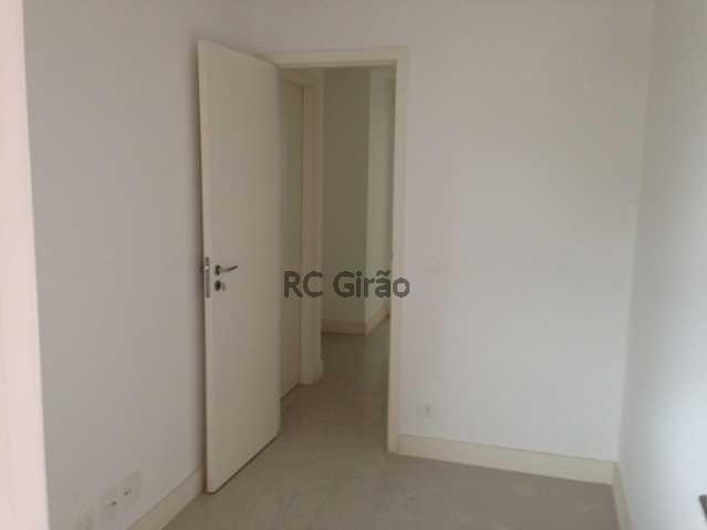 11 - Apartamento À Venda - Barra da Tijuca - Rio de Janeiro - RJ - GIAP30367 - 11
