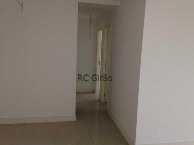 12 - Apartamento À Venda - Barra da Tijuca - Rio de Janeiro - RJ - GIAP30367 - 12