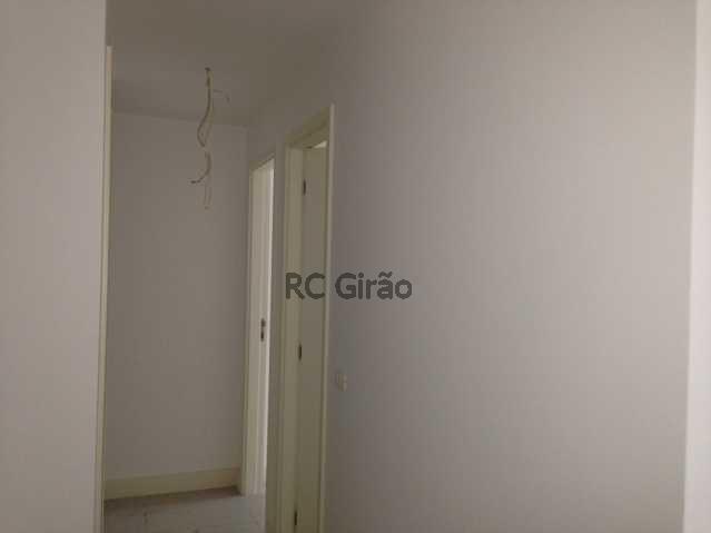 13 - Apartamento À Venda - Barra da Tijuca - Rio de Janeiro - RJ - GIAP30367 - 13