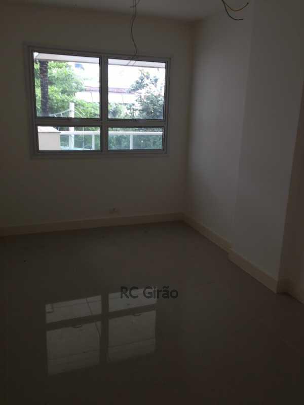 14 - Apartamento À Venda - Barra da Tijuca - Rio de Janeiro - RJ - GIAP30367 - 14