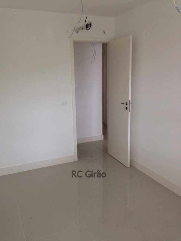 15 - Apartamento À Venda - Barra da Tijuca - Rio de Janeiro - RJ - GIAP30367 - 15