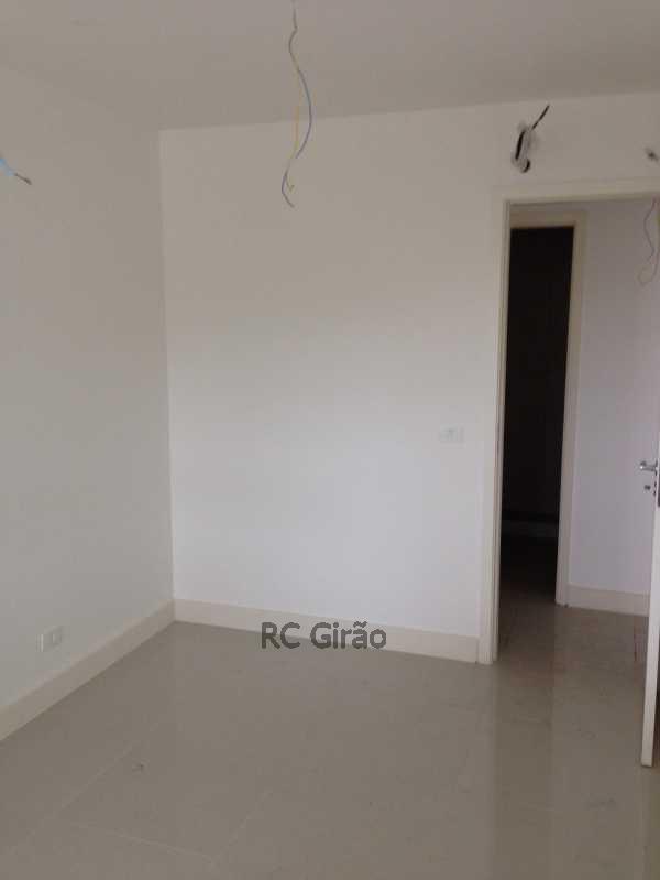 16 - Apartamento À Venda - Barra da Tijuca - Rio de Janeiro - RJ - GIAP30367 - 16