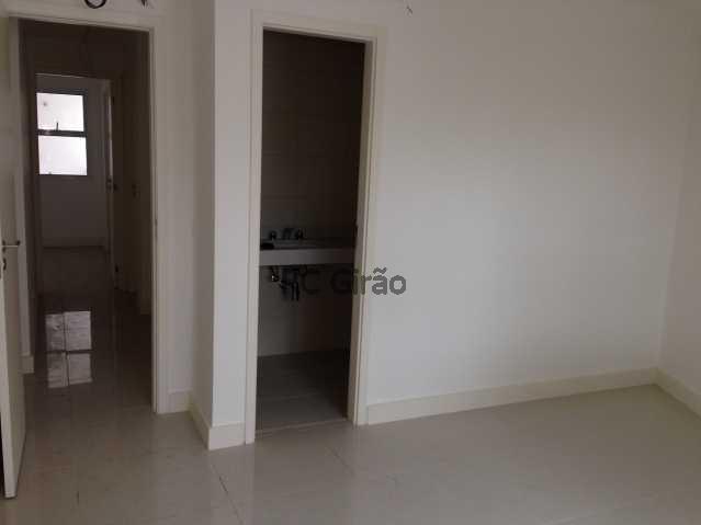 17 - Apartamento À Venda - Barra da Tijuca - Rio de Janeiro - RJ - GIAP30367 - 17
