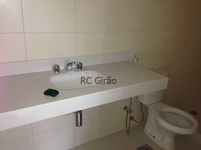 20 - Apartamento À Venda - Barra da Tijuca - Rio de Janeiro - RJ - GIAP30367 - 20