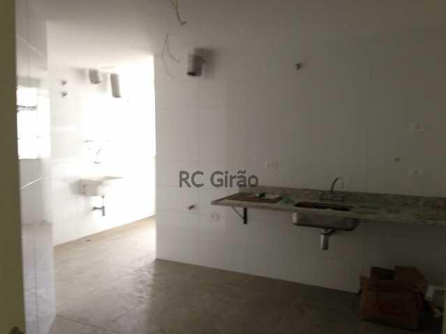 22 - Apartamento À Venda - Barra da Tijuca - Rio de Janeiro - RJ - GIAP30367 - 22