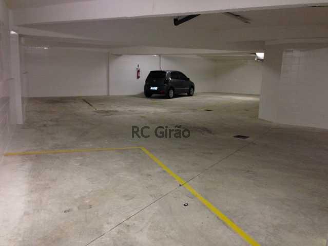 25 - Apartamento À Venda - Barra da Tijuca - Rio de Janeiro - RJ - GIAP30367 - 25