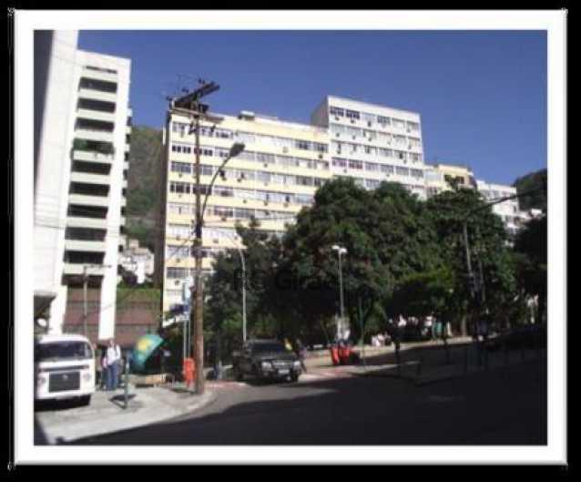 13 - Casa Comercial À Venda - Copacabana - Rio de Janeiro - RJ - GICC00001 - 15