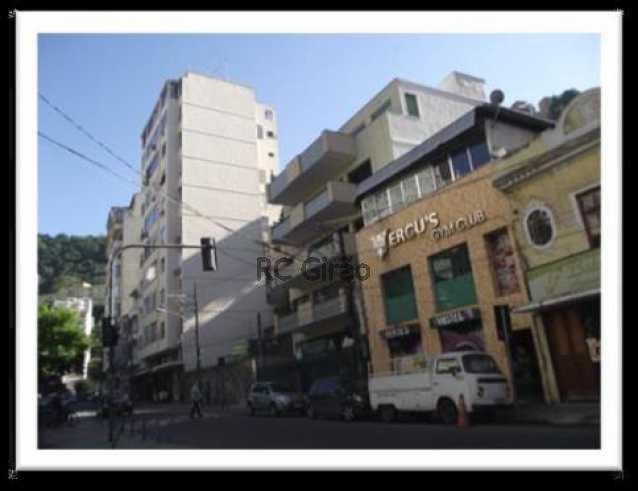 15 - Casa Comercial À Venda - Copacabana - Rio de Janeiro - RJ - GICC00001 - 17