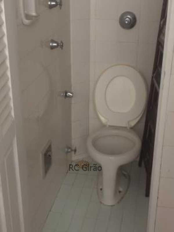 5 - Apartamento À Venda - Copacabana - Rio de Janeiro - RJ - GIAP30379 - 6