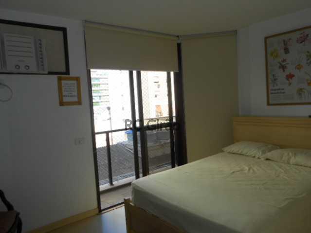 5 - Apartamento 2 quartos para venda e aluguel Ipanema, Rio de Janeiro - R$ 1.900.000 - GIAP20294 - 6