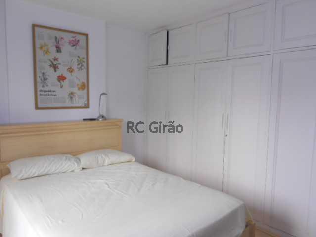 6 - Apartamento 2 quartos para venda e aluguel Ipanema, Rio de Janeiro - R$ 1.900.000 - GIAP20294 - 7