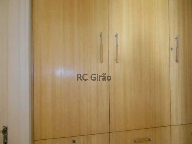 7 - Apartamento 2 quartos para venda e aluguel Ipanema, Rio de Janeiro - R$ 1.900.000 - GIAP20294 - 8