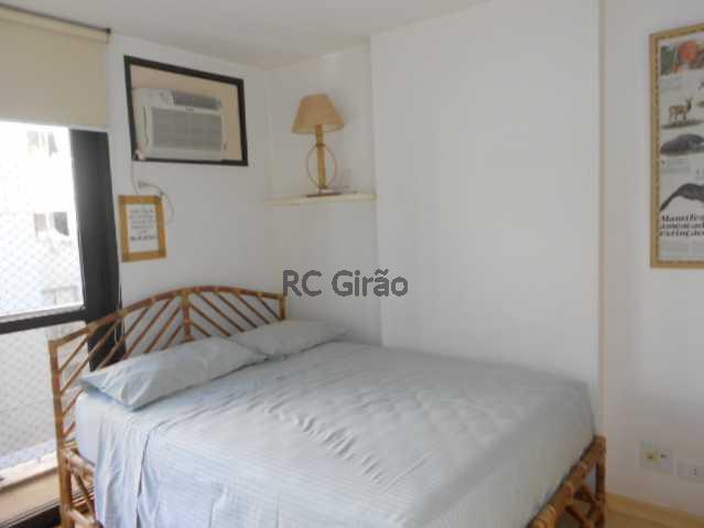 9 - Apartamento 2 quartos para venda e aluguel Ipanema, Rio de Janeiro - R$ 1.900.000 - GIAP20294 - 10