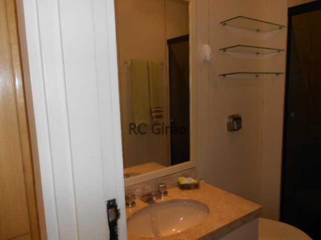 13 - Apartamento 2 quartos para venda e aluguel Ipanema, Rio de Janeiro - R$ 1.900.000 - GIAP20294 - 14