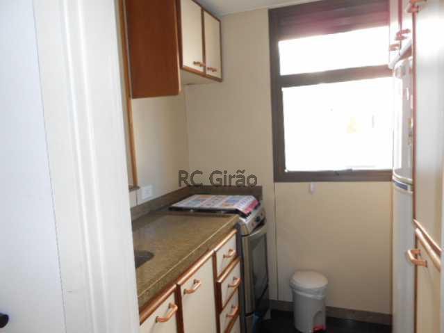 14 - Apartamento 2 quartos para venda e aluguel Ipanema, Rio de Janeiro - R$ 1.900.000 - GIAP20294 - 15